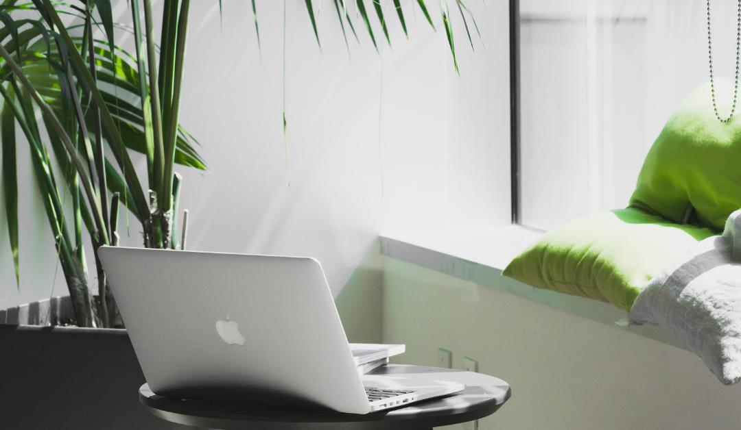 workplace-mindfulness-programs