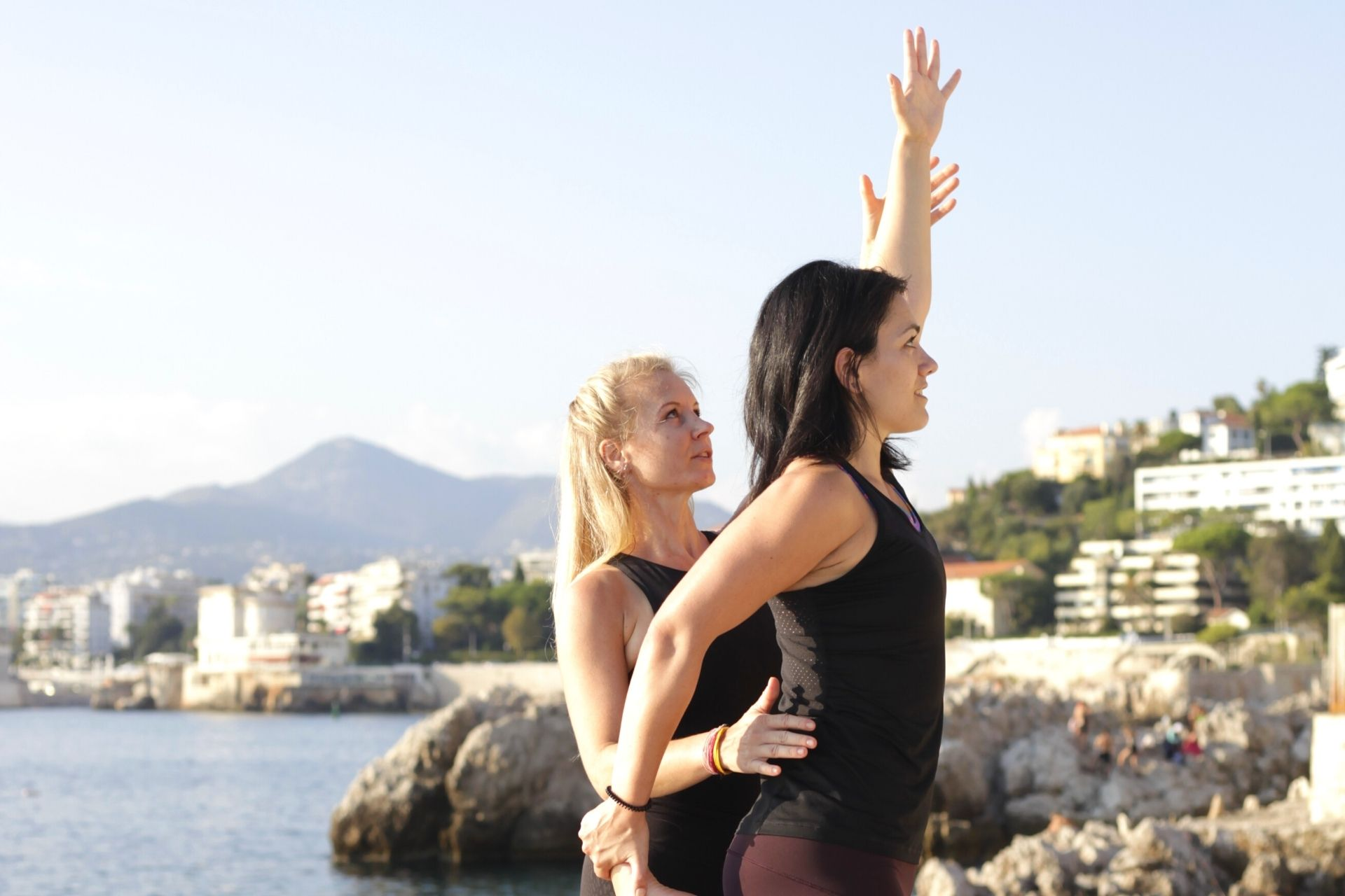 english-speaking-personal-trainer-on-the-french-riviera